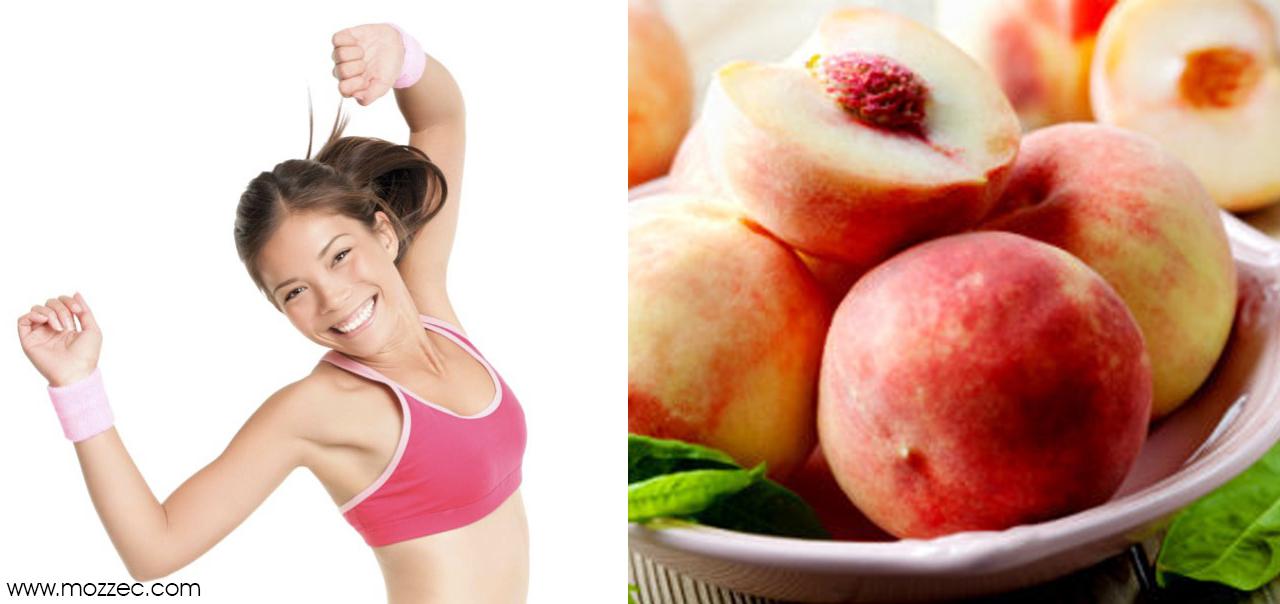Peaches Health