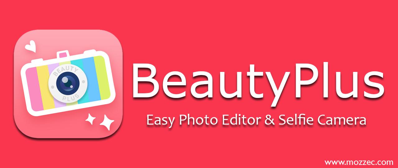 beautyplus apk