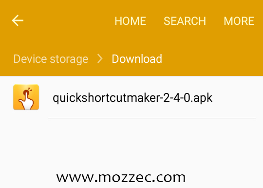 quickshortcutmaker download
