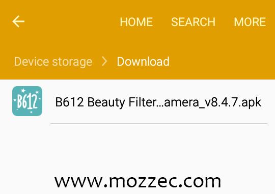b612 apk download