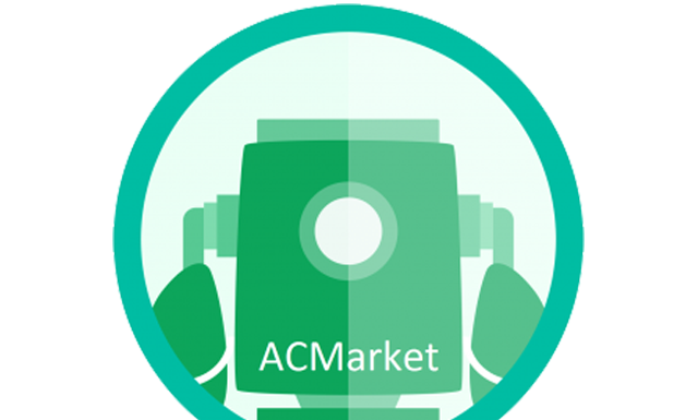 ac market apk