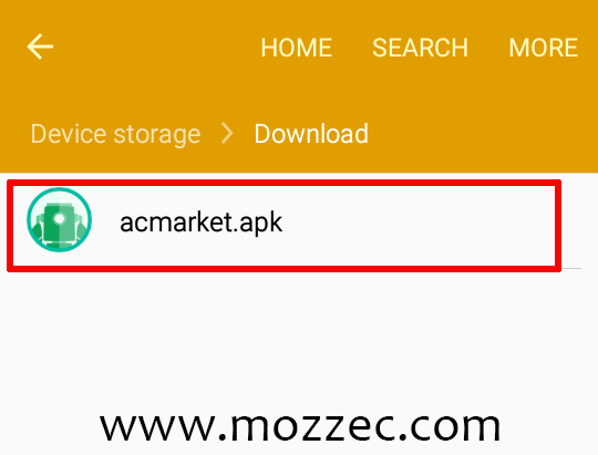 ac market apk download