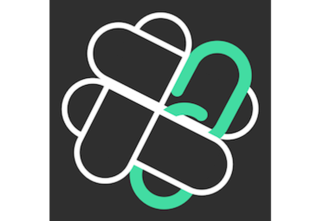 filelinked apk
