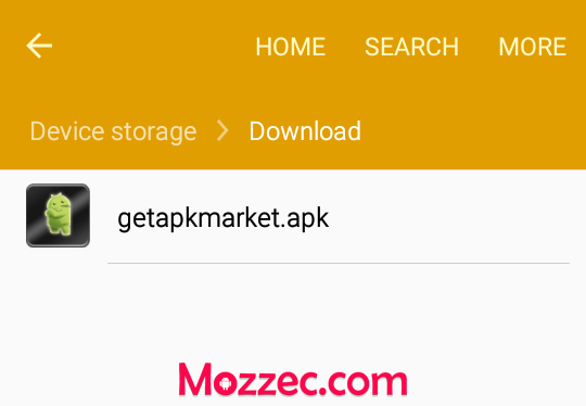 getapk market apk download