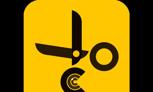 cut cut apk