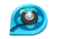 qqplayer apk