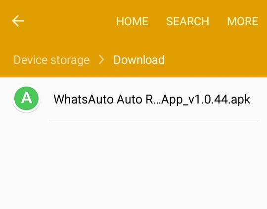 whatsauto apk download