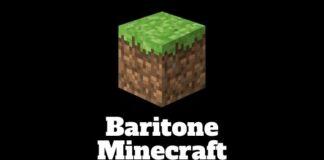baritone minecraft tool image